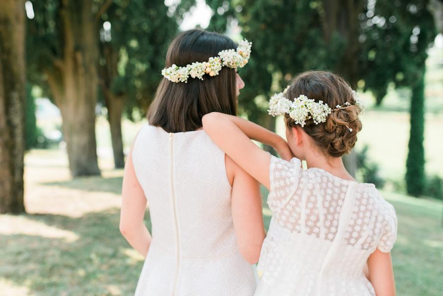 Matrimonio Nel Bosco Toscana : Un magico matrimonio nel bosco wedding wonderland