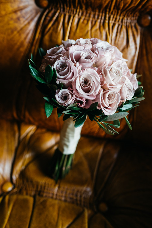 Matrimonio Country Chic Significato : Foglie d ulivo per un matrimonio ispirato alla natura wedding