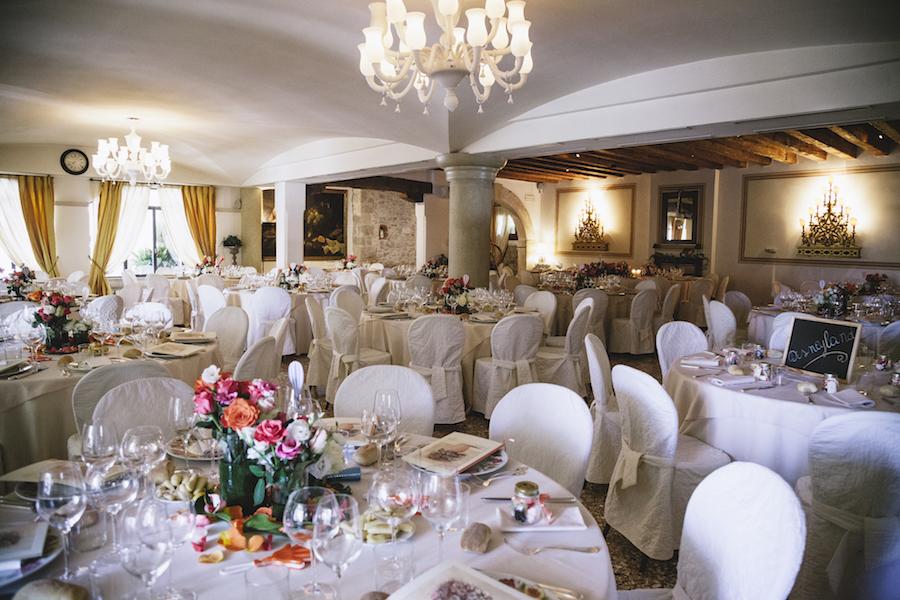 Matrimonio Tema Industriale : Un matrimonio pop industrial wedding wonderland