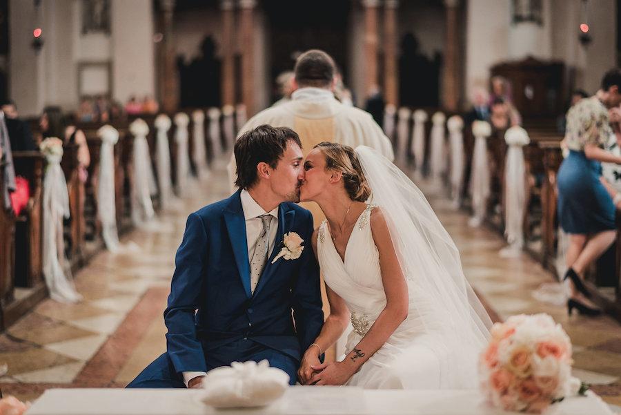 Matrimonio Sul Lago Toscana : Un matrimonio romantico sul lago di garda wedding wonderland