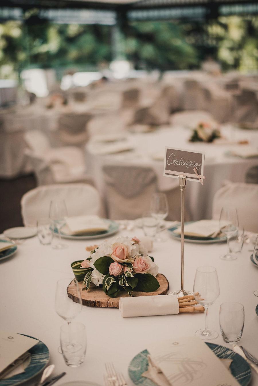 Matrimonio Tema Lago : Un matrimonio romantico sul lago di garda wedding wonderland