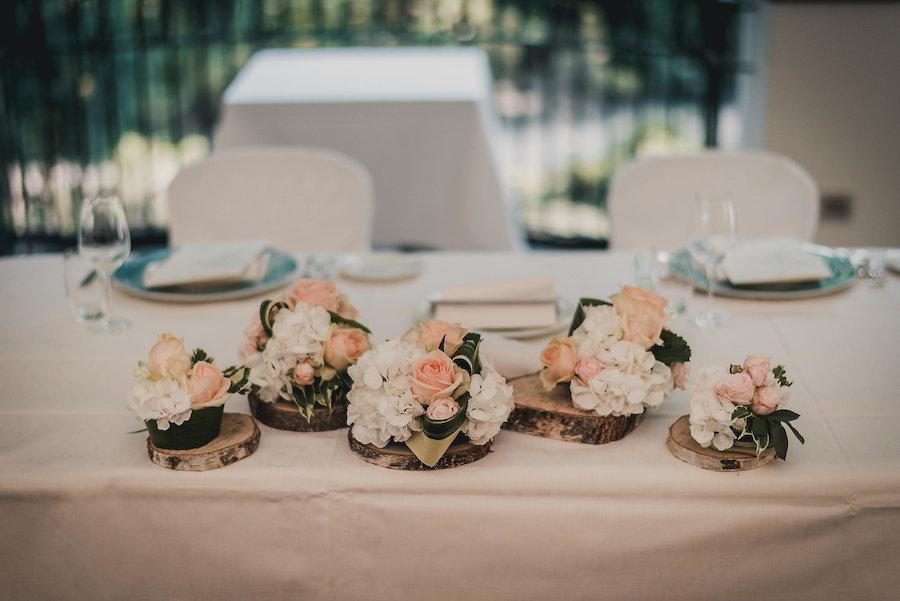 Matrimonio Tema Romantico : Un matrimonio romantico sul lago di garda wedding wonderland
