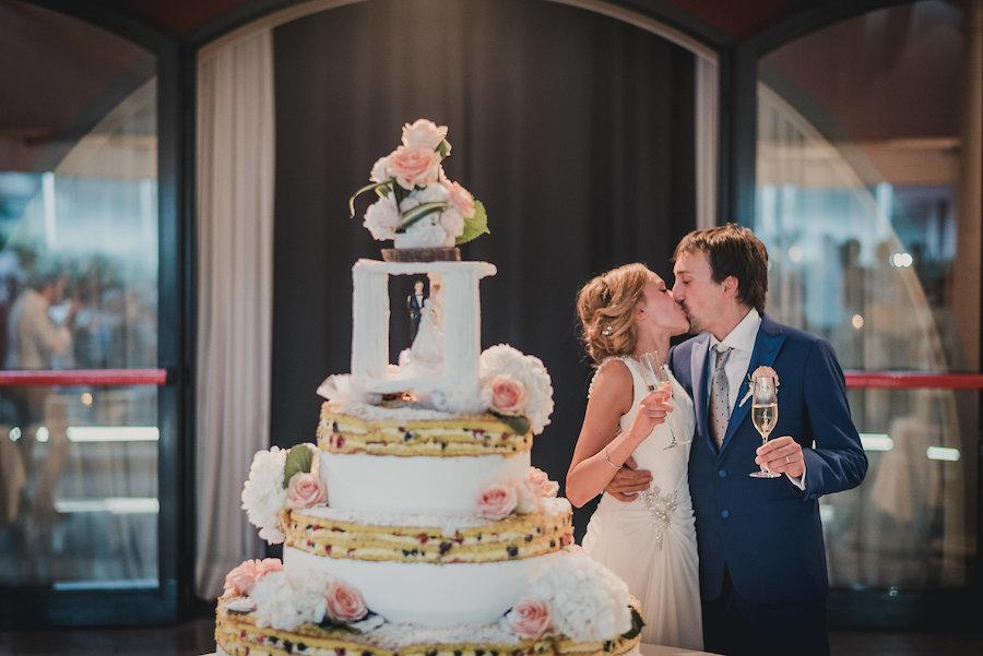 Matrimonio Country Chic Lago Di Garda : Un matrimonio romantico sul lago di garda wedding wonderland