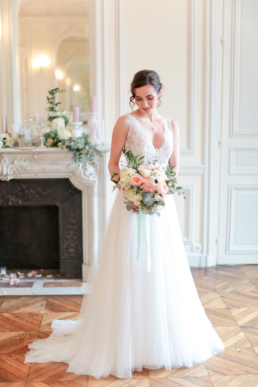 Tema Matrimonio In Un Castello : Ischia wedding per il tuo perfetto matrimonio a tema