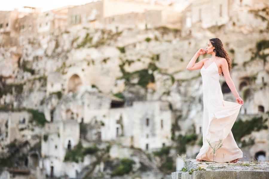 Matrimonio Natalizio Puglia : Puglia matrimonio on the road wedding wonderland