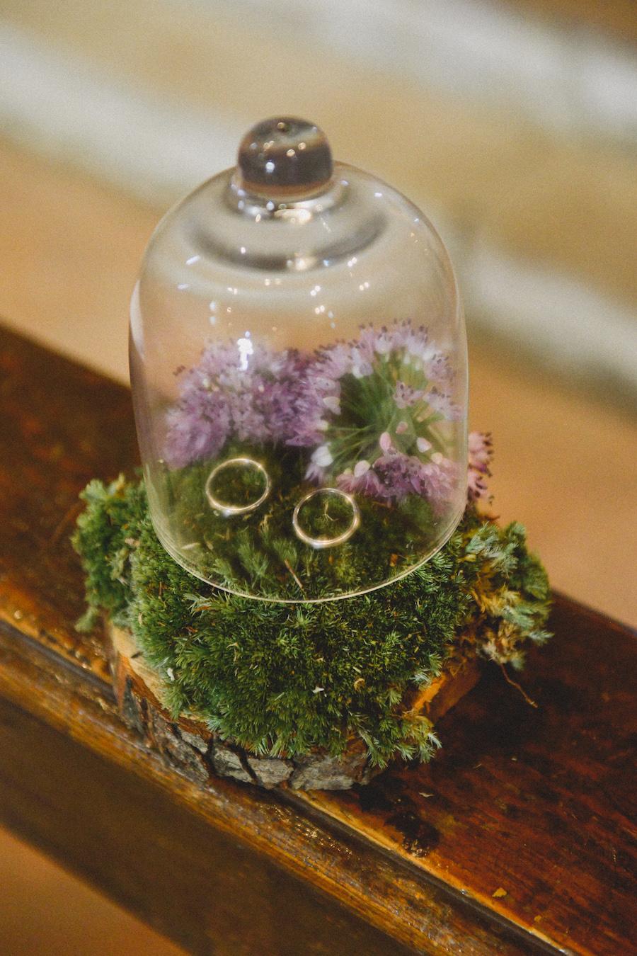 Matrimonio Tema Sogno D Una Notte Di Mezza Estate : Un matrimonio bohémien nel bosco wedding wonderland