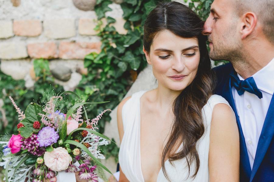 Matrimonio Tema Il Sogno : Matrimonio tema sogno d una notte di mezza estate un