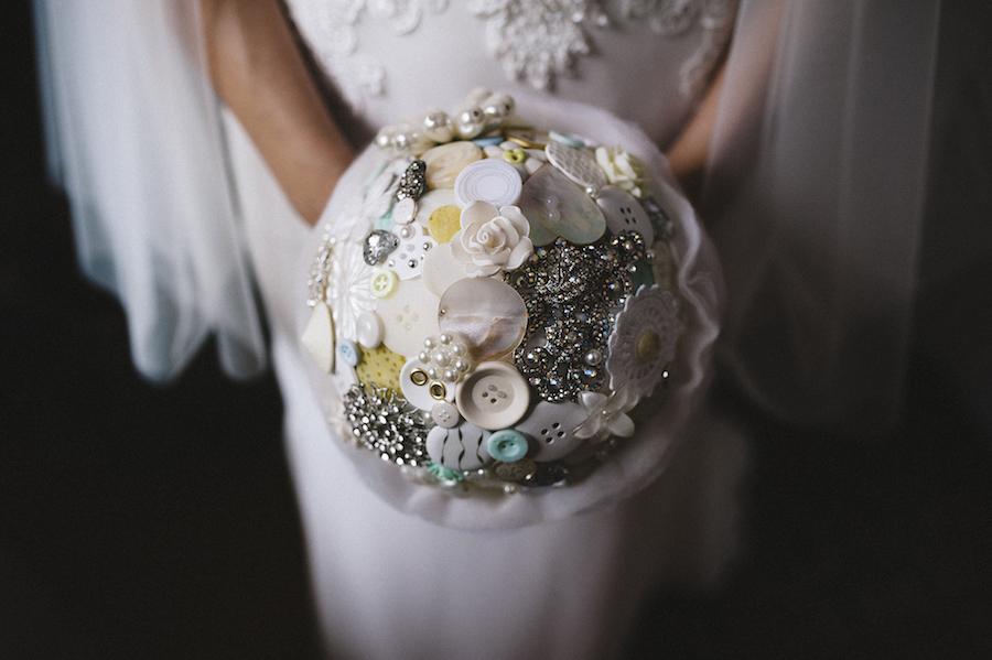 Matrimonio Sotto Natale : Un matrimonio eco friendly sotto la pioggia wedding