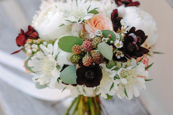 I 25 bouquet più belli di sempre!