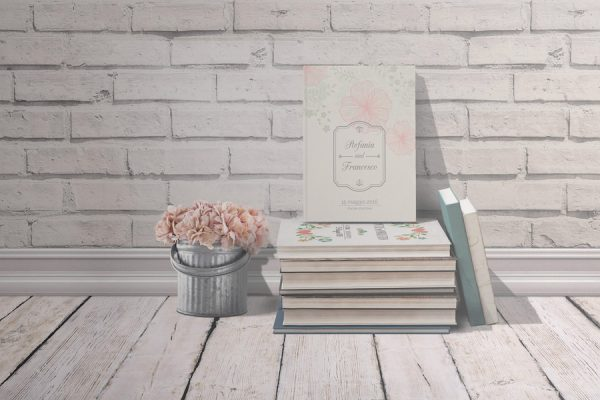 Bombolibri: i libri bomboniera