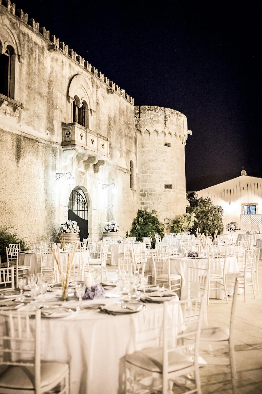 Matrimonio Tema Polaroid : Peonie e polaroid per un matrimonio a siracusa wedding