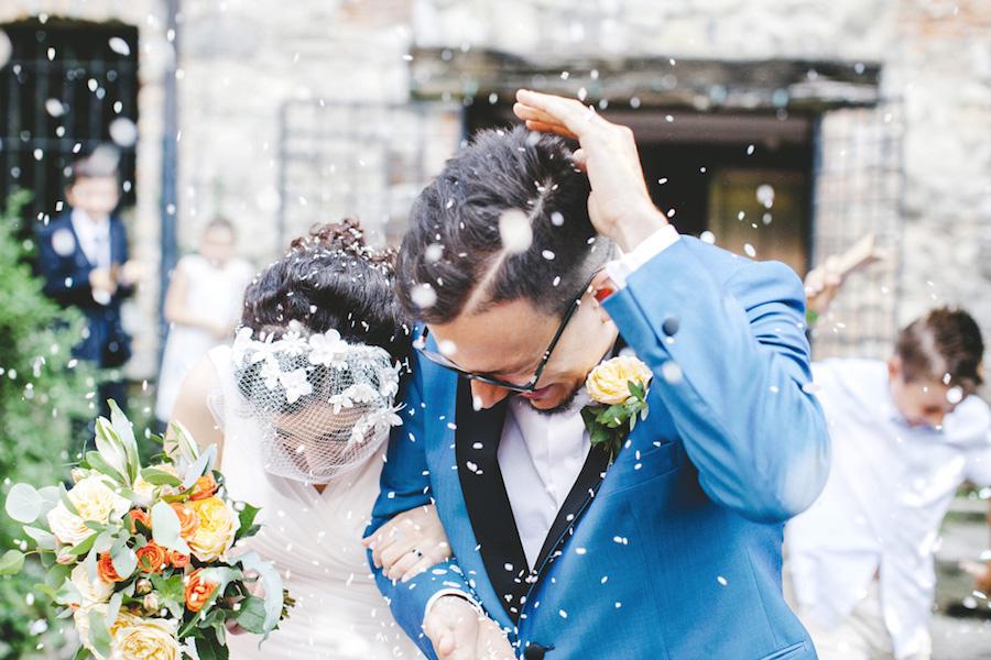 Matrimonio Country Chic Hair : Matrimonio shabby chic tutti i consigli di stile paginegialle