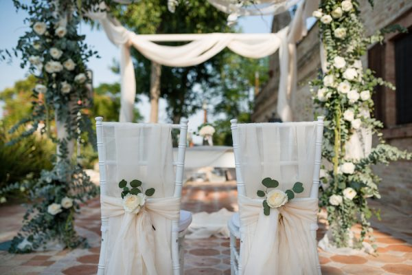 Matrimonio In Giardino Di Casa : Marche pagina di wedding wonderland