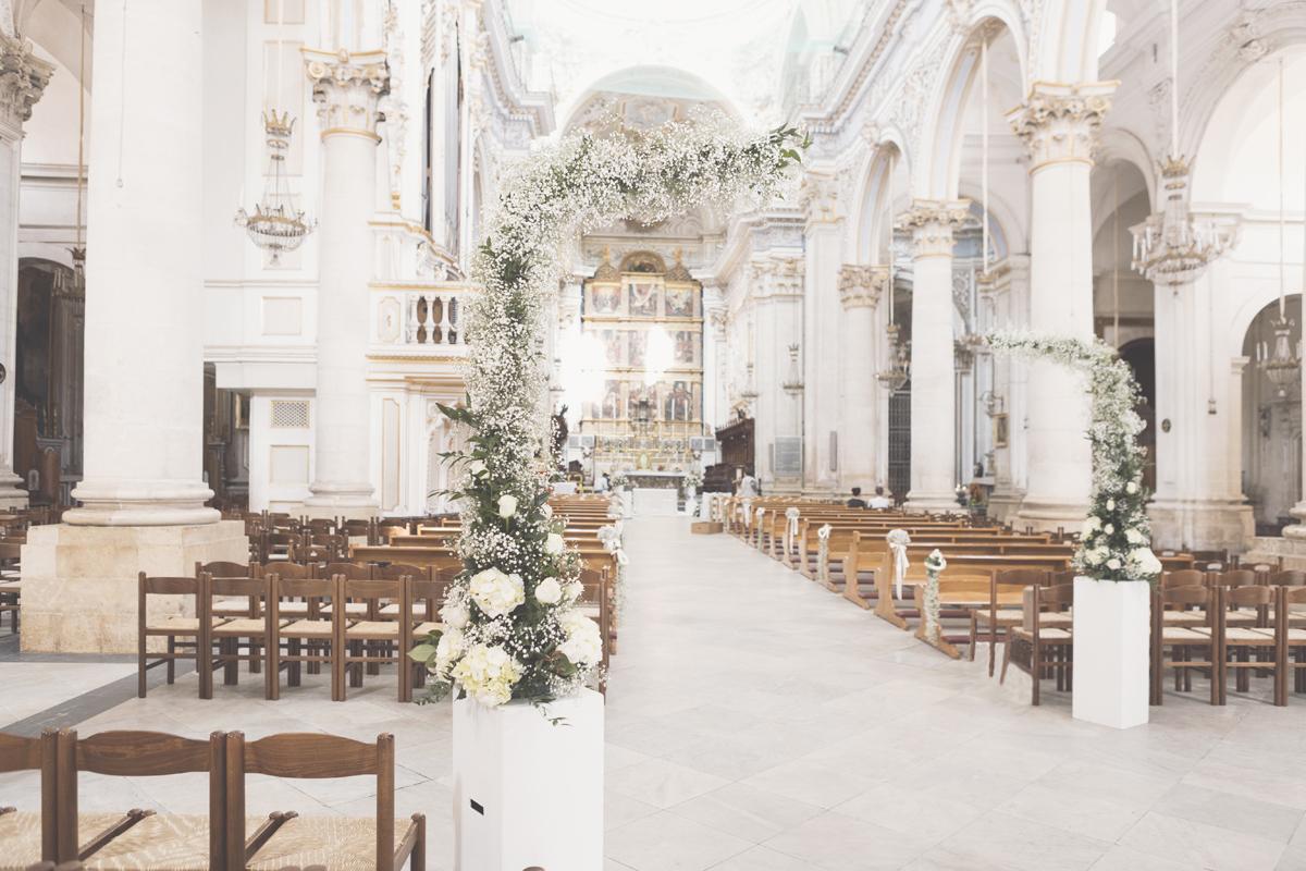 Matrimonio Tema Barocco : Oro e stile siciliano per un matrimonio a modica wedding