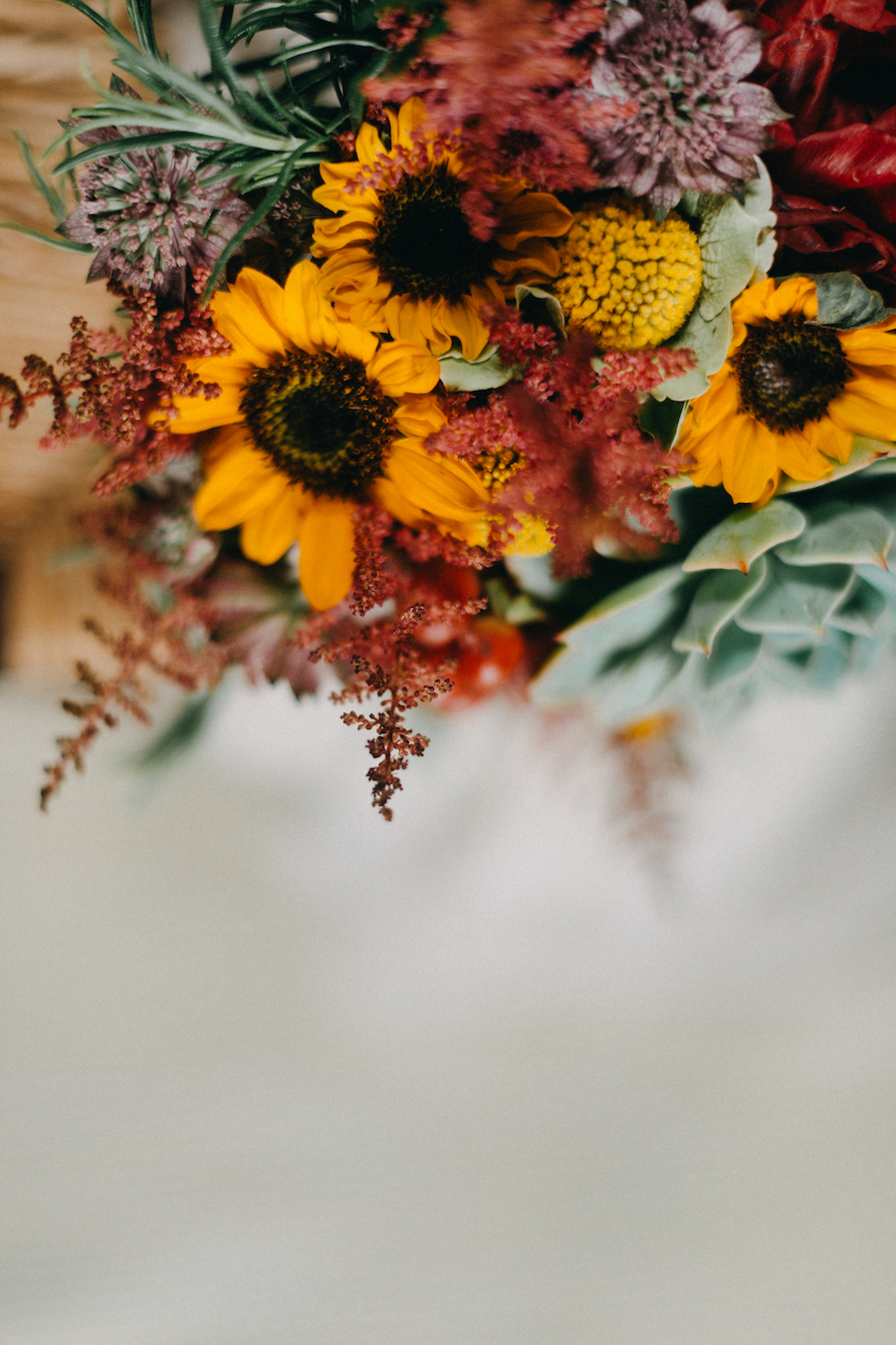 Matrimonio Gipsy Soldi : Wedding wonderland idee per matrimoni creativi italian