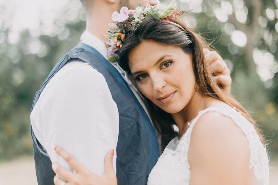 Matrimonio Gipsy Stilista : Un matrimonio di ispirazione gipsy wedding wonderland