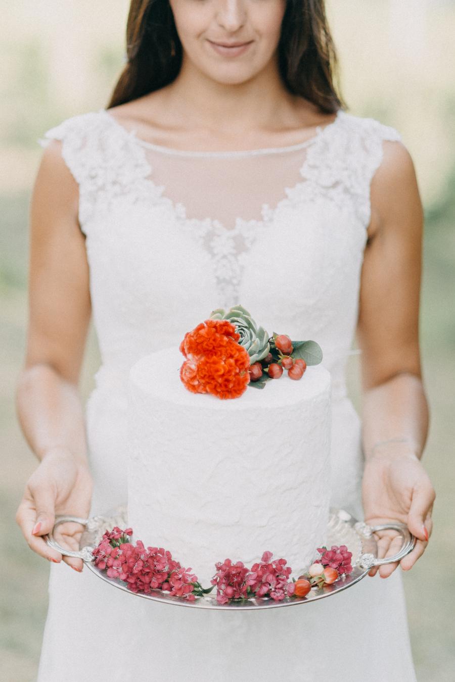 Matrimonio Gipsy Soldi : Un matrimonio di ispirazione gipsy wedding wonderland