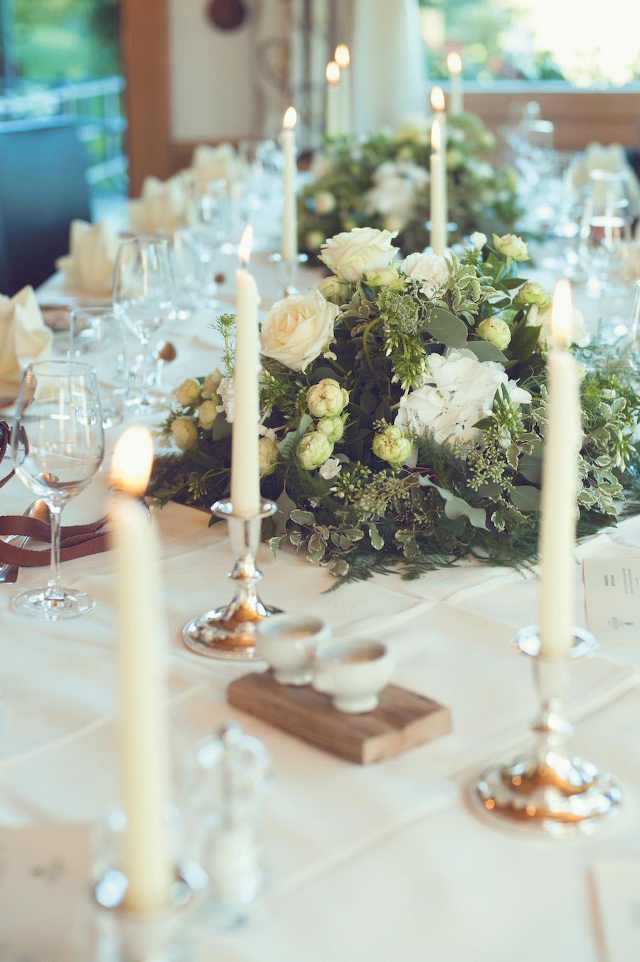 Matrimonio In Montagna : Un matrimonio intimo in montagna wedding wonderland