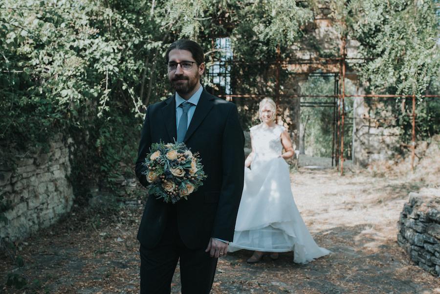 Matrimonio In Vigna : Un matrimonio in vigna sulle colline bolognesi wedding
