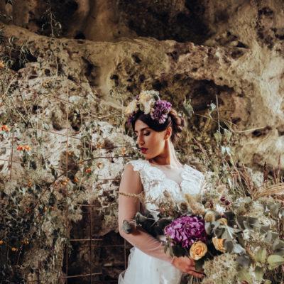 Frida – Tra Messico e Nuvole