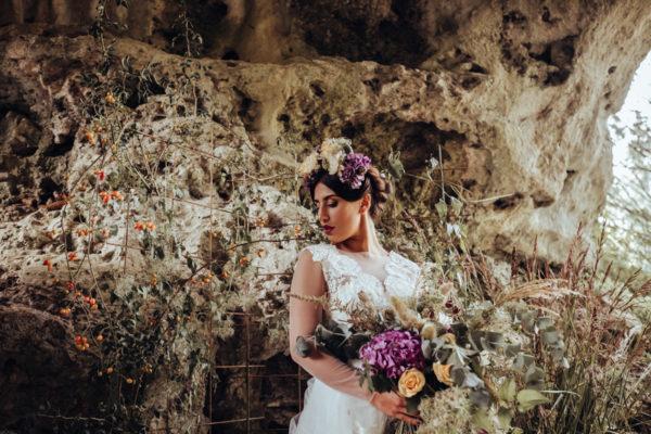Frida – Tra Messico e Nuvole c5155190a3b