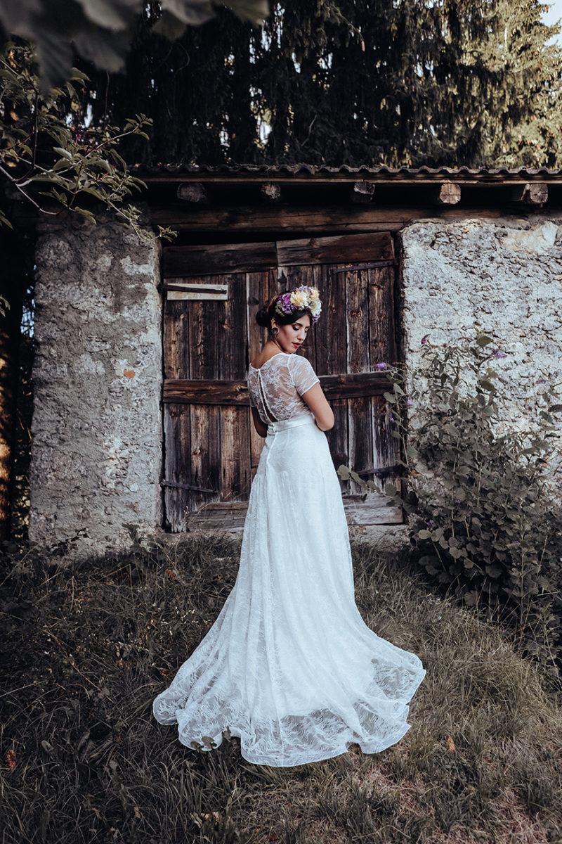Matrimonio Tema Frida Kahlo : Un matrimonio ispirato a frida kahlo wedding wonderland
