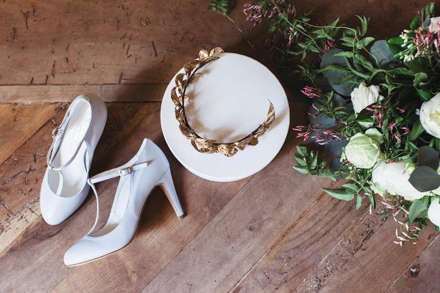 Matrimonio Tema Divinità Greche : Tableau tavoli matrimonio e nomi