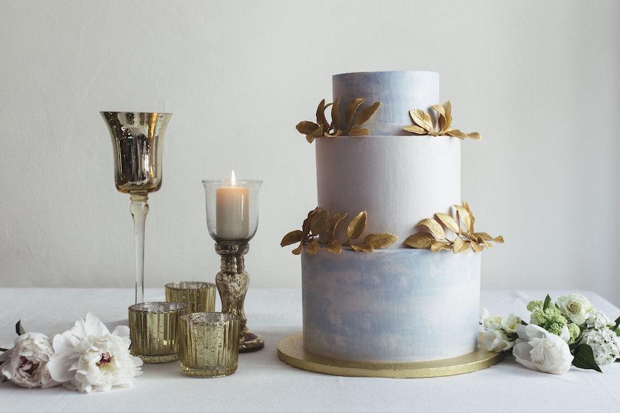 Matrimonio Tema Divinità Greche : Un matrimonio ispirato all antica grecia wedding wonderland