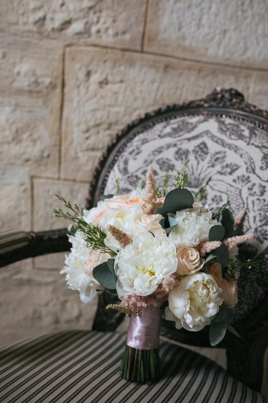Matrimonio In Sicilia : Un romantico matrimonio in sicilia wedding wonderland