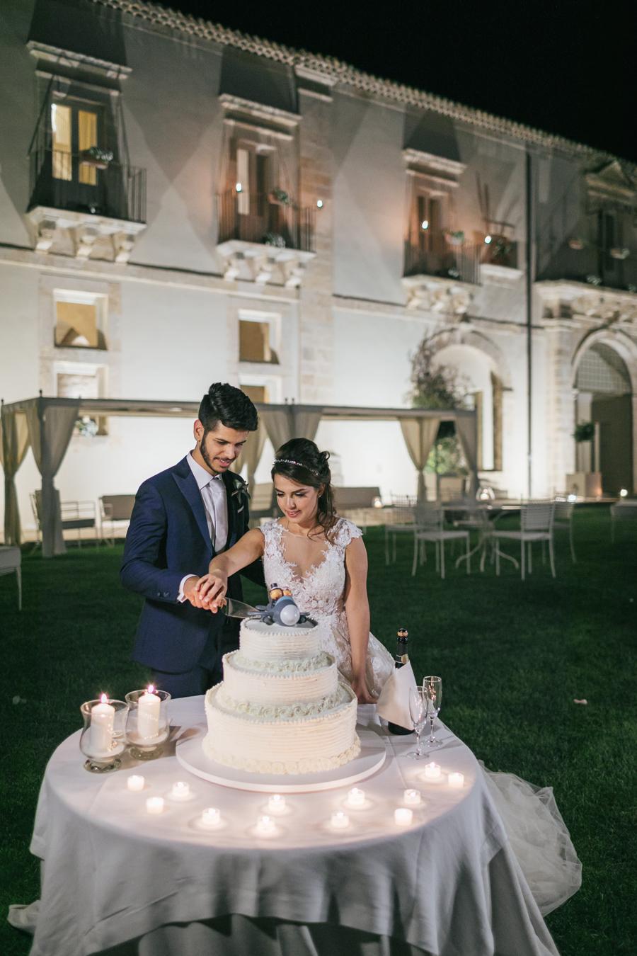 Matrimonio Rustico Sicilia : Un romantico matrimonio in sicilia wedding wonderland
