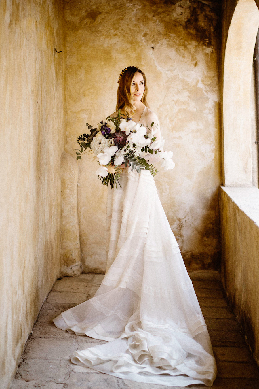 Matrimonio Rustico Romantico : Un matrimonio rustico sulle montagne abruzzesi wedding