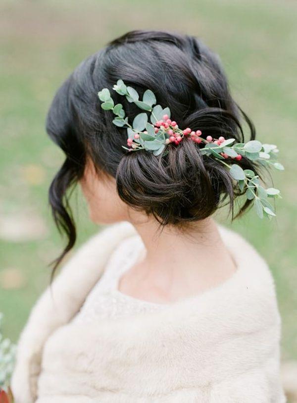 Matrimonio A Natale Idee : 20 idee per un matrimonio a natale wedding wonderland