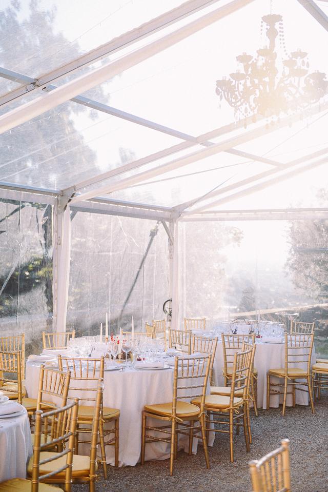 Matrimonio D Inverno Location Toscana : Un matrimonio natalizio in toscana wedding wonderland