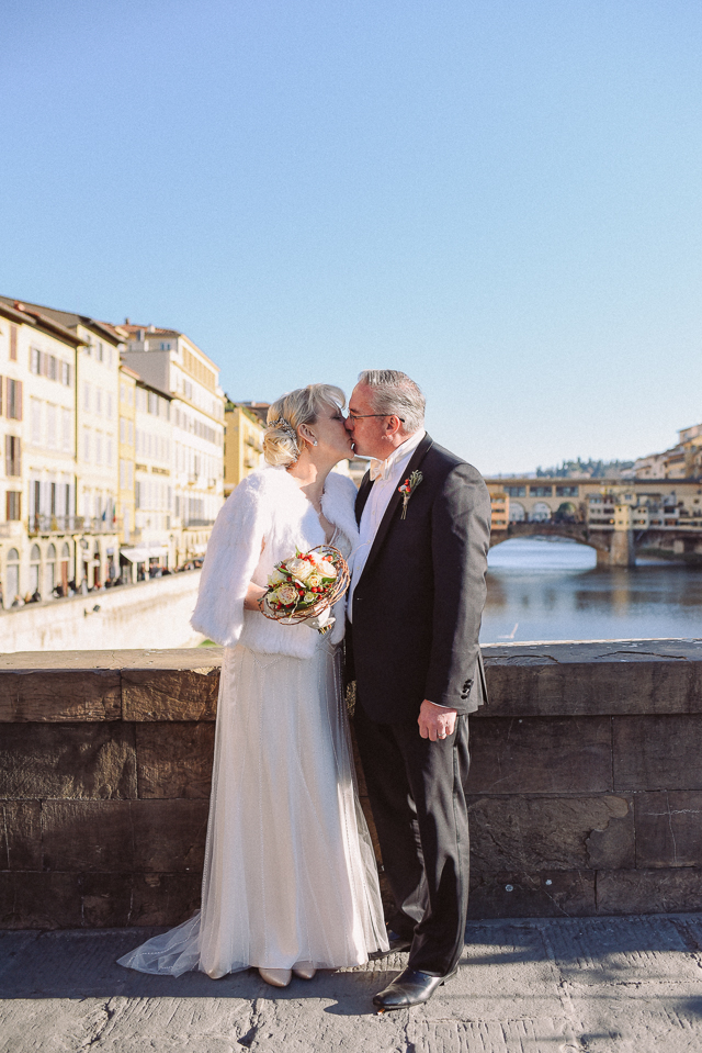 Matrimonio Toscana Inverno : Un matrimonio natalizio in toscana wedding wonderland