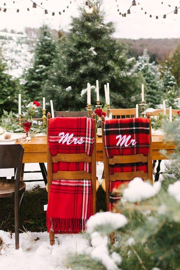 hot chocolate bar matrimonio