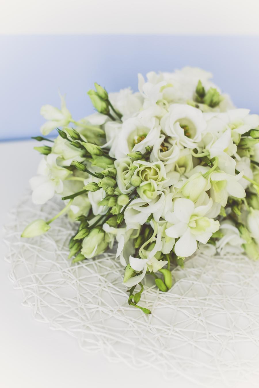 Decorazioni Matrimonio Azzurro : Matrimonio a tema fiaba tante idee per le decorazioni foto