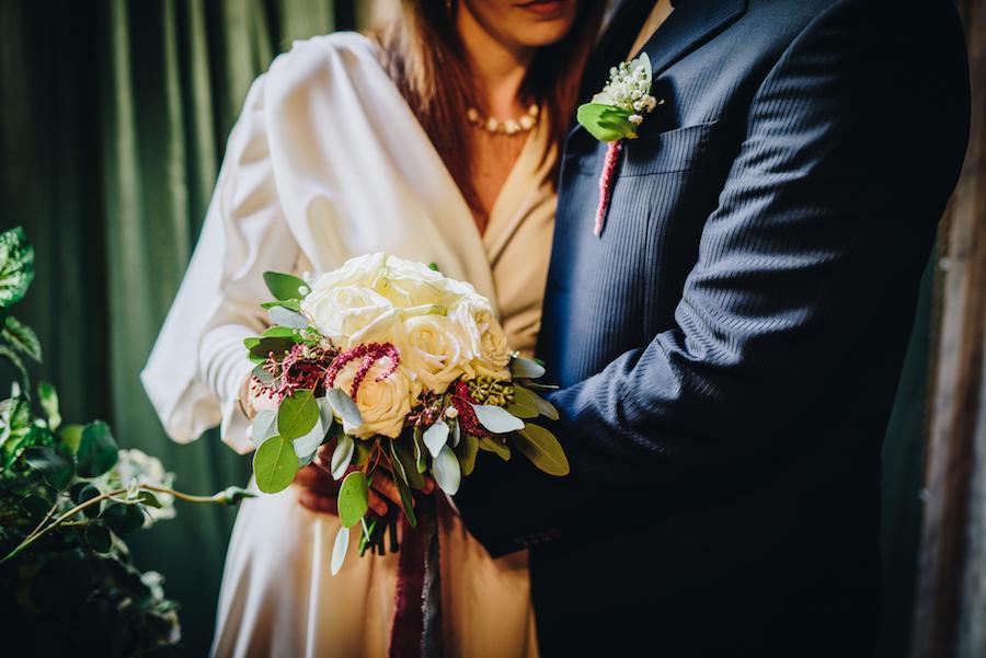 Matrimonio A Natale Streaming : Ispirazione raffinata per un matrimonio a natale wedding