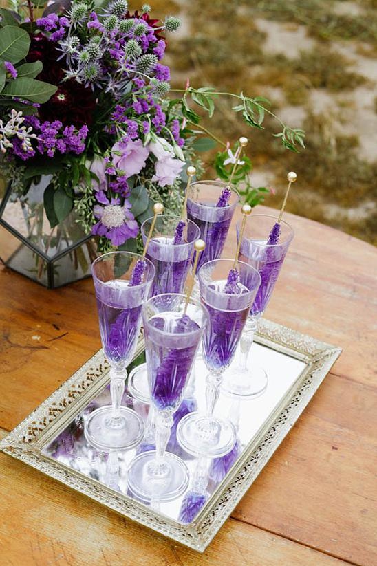 drink ultraviolet