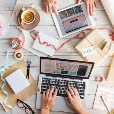 Lista nozze online: ecco come crearla in soli 30 secondi (con un regalo per voi!)