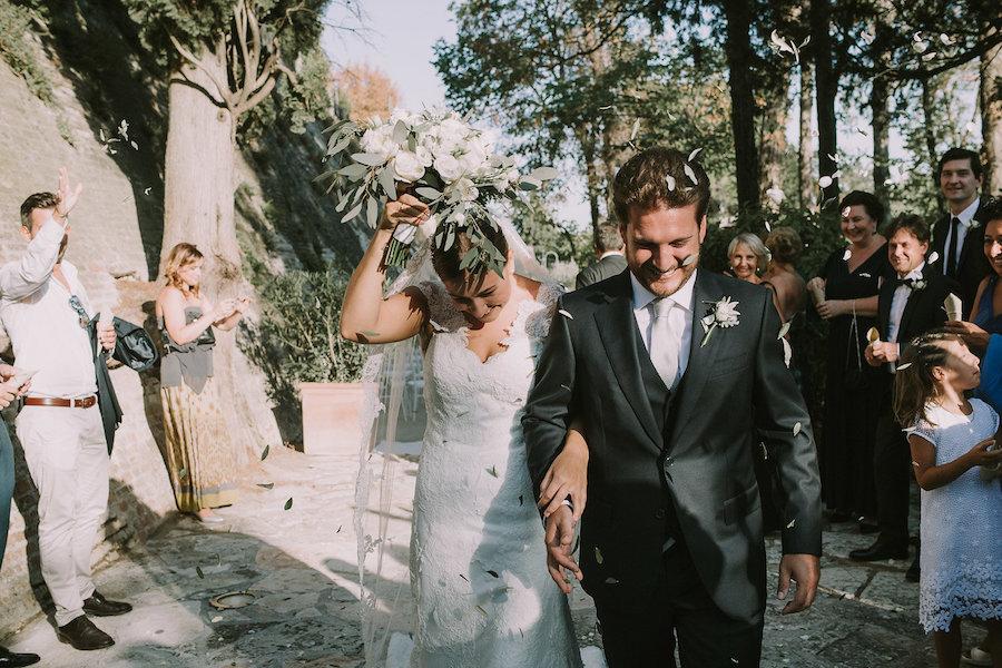 Matrimonio In Russia : Cecenia il matrimonio della discordia russia beyond italia