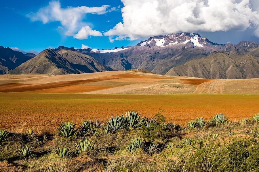 viaggio di nozze in Bolivia con Tuttaltromo(n)do