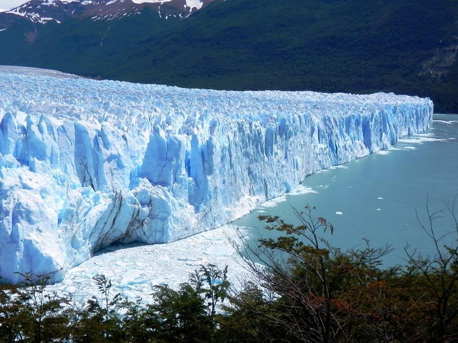 viaggio di nozze in Argentina con Tuttaltromo(n)do