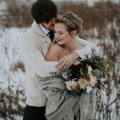 Come avere un matrimonio hygge