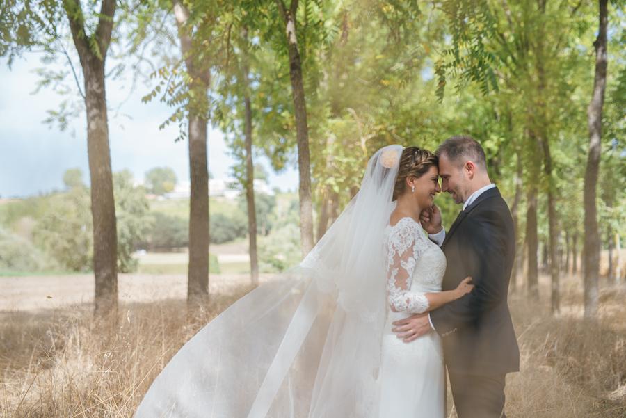 Matrimonio Tema Balli Latini : Home is where heart wedding wonderland