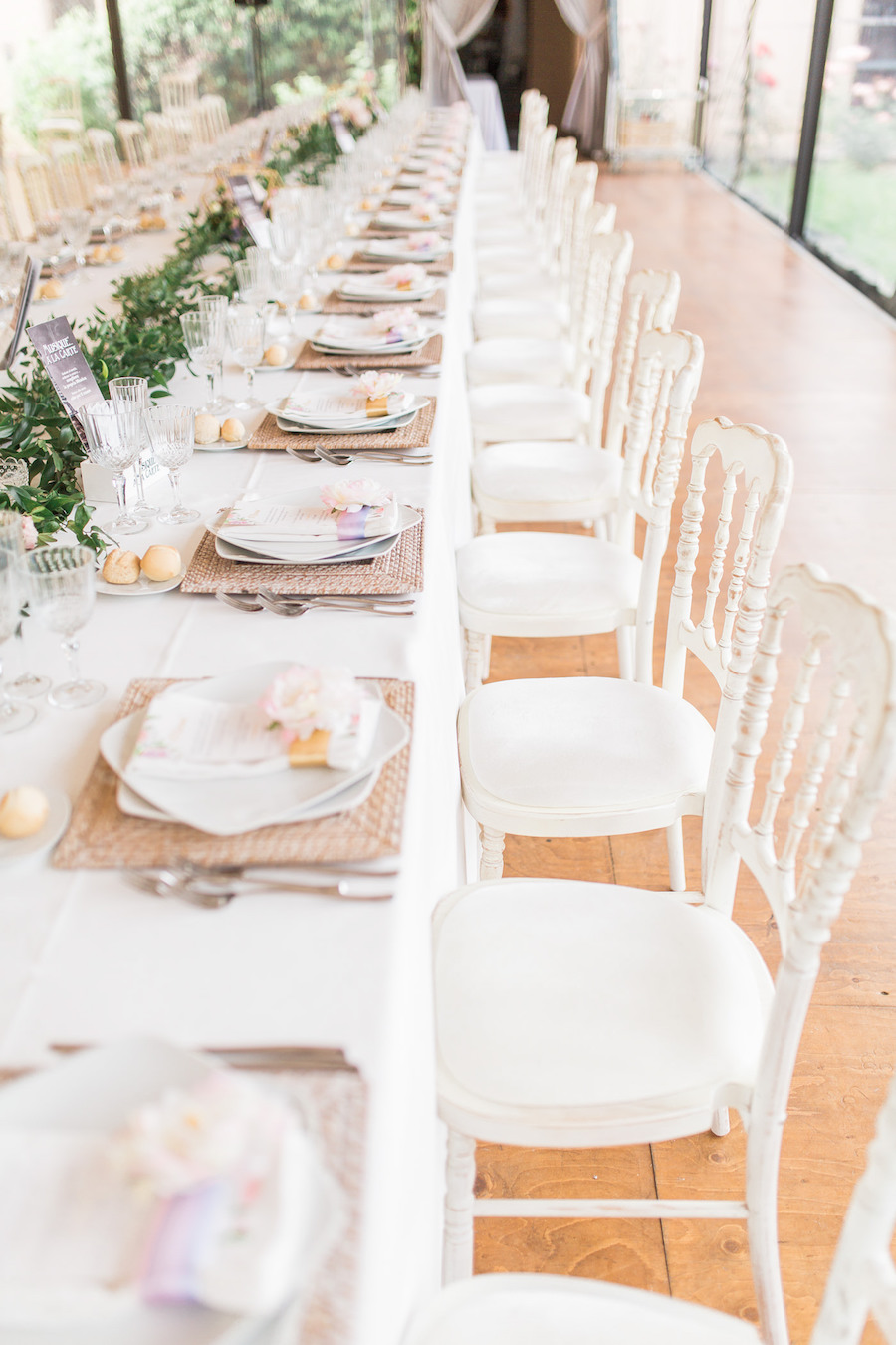 Tema Matrimonio Rosa Quarzo : Un matrimonio boho chic e geometrico wedding wonderland