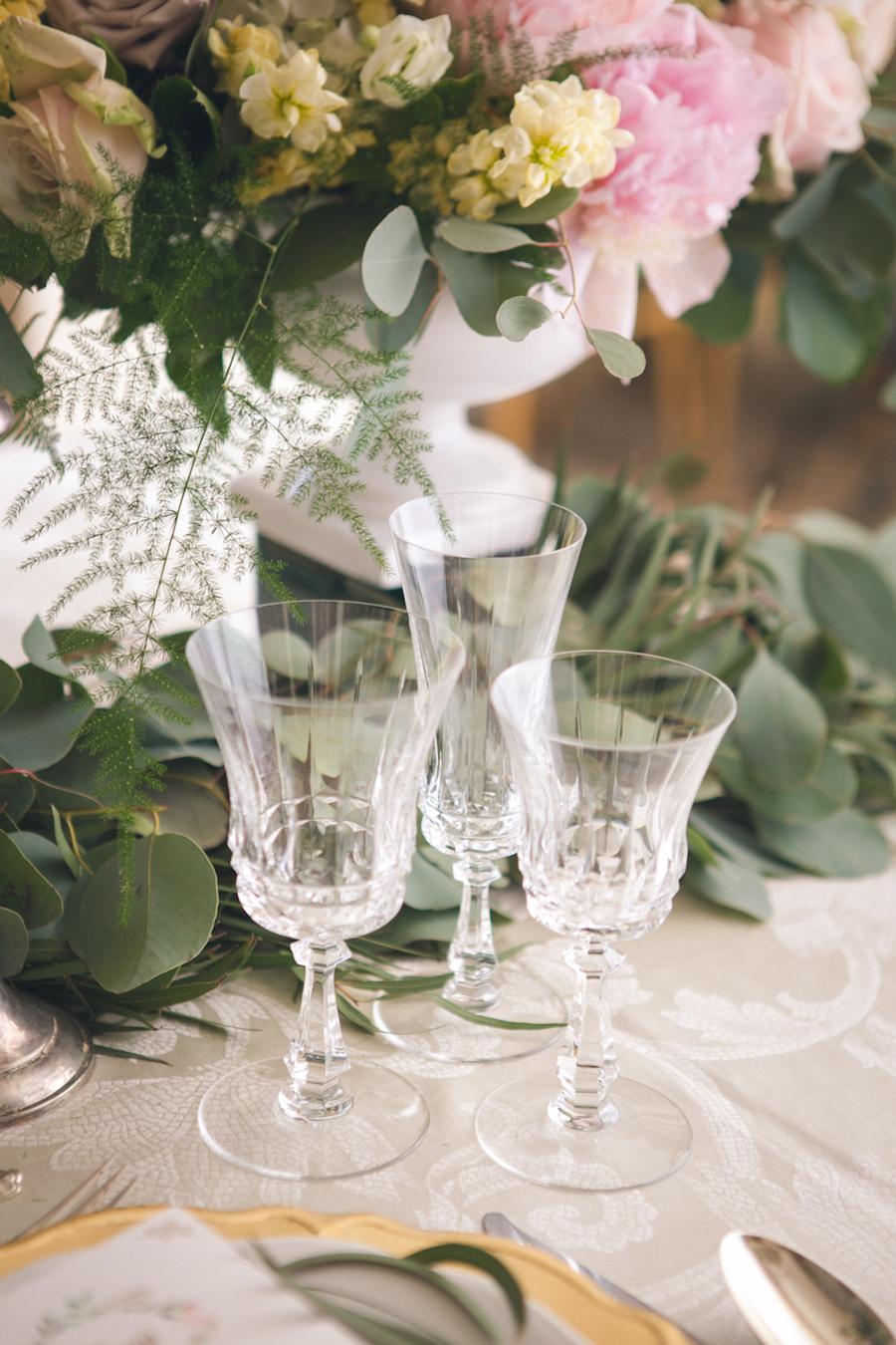 Matrimonio Tema Giardino Zen : Peonie per un matrimonio in giardino wedding wonderland