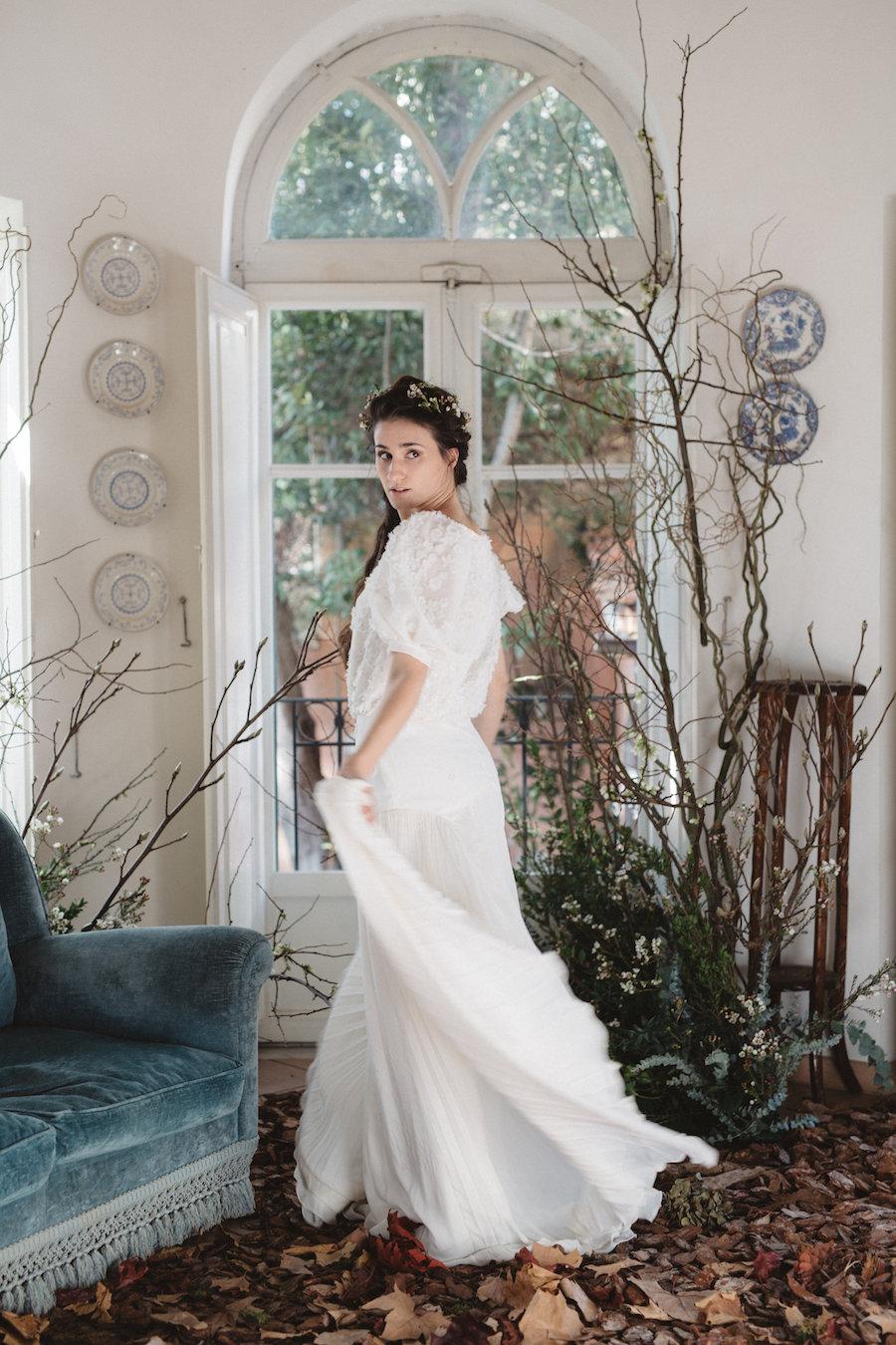 silvia moretta wed lab 2018