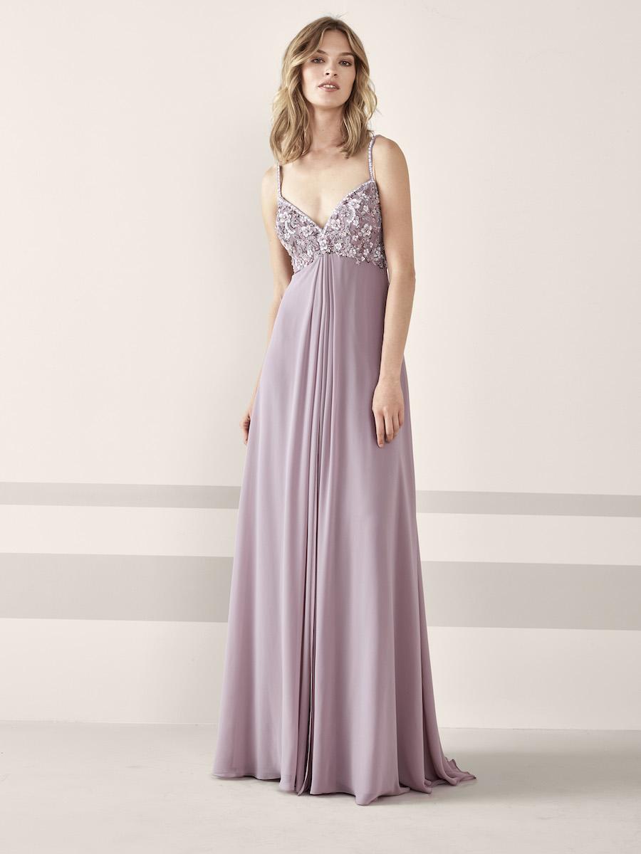 Vestiti Cerimonia Giugno.Gli Abiti Piu Romantici Per L Estate Wedding Wonderland