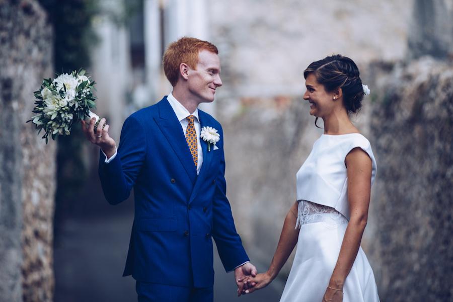 Matrimonio Tema Lago : Un matrimonio rustico ispirato ai viaggi wedding wonderland