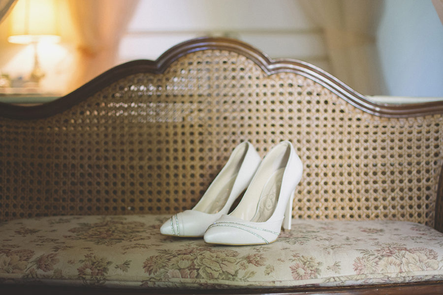 scarpe sposa nicole torino